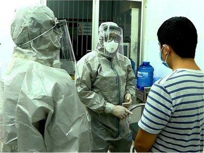 Un detenido en Malasia por difundir noticias falsas sobre coronavirus