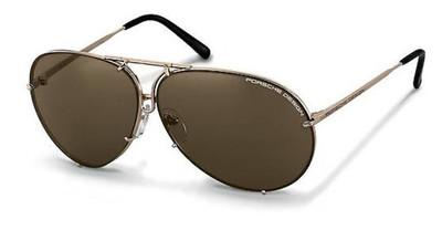 Gafas de sol: estilos que sobresalen en el verano