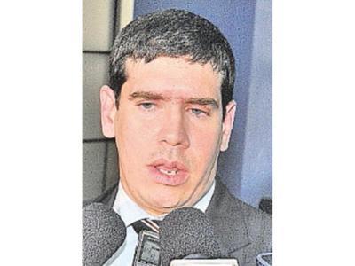 Corte y JEM indagan medida   a favor de imputados por cuádruple crimen