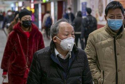 No hay reportes de paraguayos afectados por el coronavirus en Corea