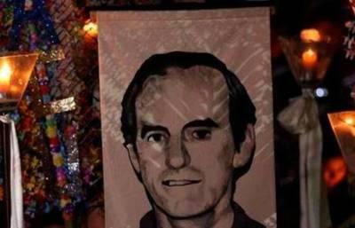 EE.UU. sanciona a 13 exmilitares por el asesinato de jesuitas en El Salvador en 1989