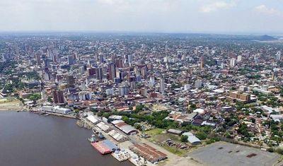 El interés de los argentinos para radicarse en Paraguay va en aumento