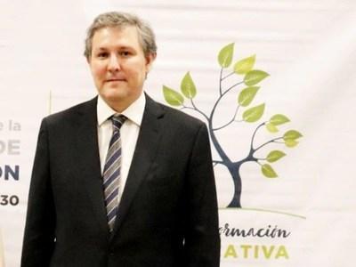 """Denuncian haber """"maquillado"""" concurso del MEC para que Filizzola resultara beneficiado"""