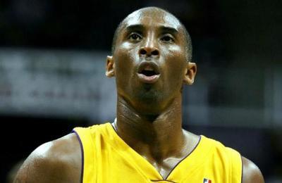 'Tendremos una mejor mañana': niño tomó la que podría ser la última foto de Kobe Bryant