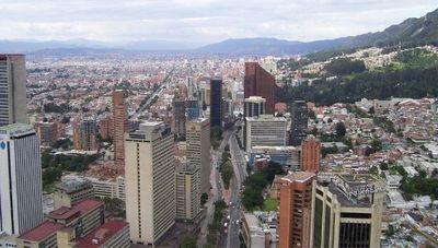 Delegación de empresarios viajará a Colombia para atraer inversiones (exportaciones se duplicaron en 2019)