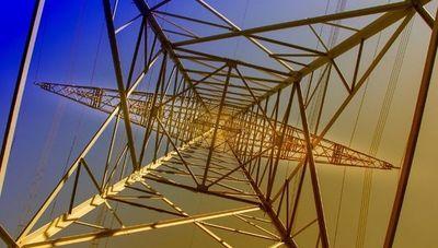 Paraguay tiene la electricidad más barata de la región: ¿le servirá para la industrialización alguna vez?