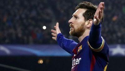 El dinero es azulgrana: Barcelona es el club más rico del mundo