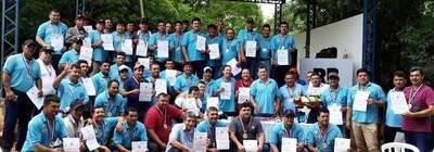 Recordarán gesta libertadora del 89' en Areguá •
