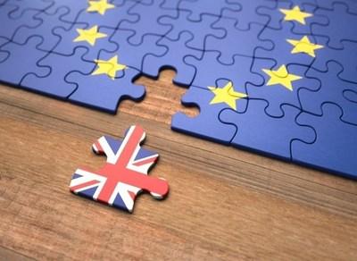 Brexit: Luego de 47 años, el Reino Unido abandona la Unión Europea
