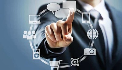 Volcarse a lo digital ya es una obligación