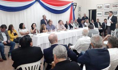 DEBATEN SOBRE LEY PARA INSTALACIÓN DE DUTY FREE EN PARAGUAY