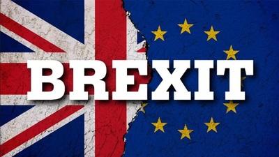 Brexit: Reino Unido explorará comercio con Paraguay y la región
