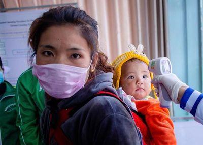 Salud dice que anticipó medidas a  alerta de la OMS por Coronavirus