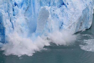 Lo que Magallanes vio, 500 años después
