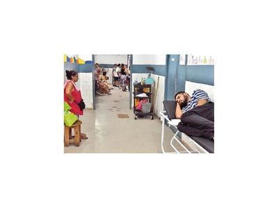 Dos mujeres se suman a la lista de sospechas de muerte por dengue