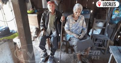 Siguen vigentes los trámites para acceder a pensión alimentaria