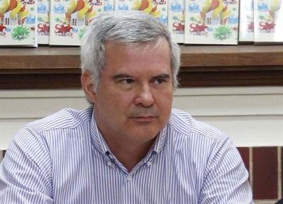Ningún gobierno se preocupó por violaciones cometidas por dictadura, critica CODEHUPY