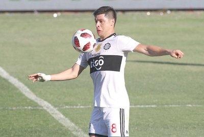 La postura del VAR sobre la jugada de expulsión a Rodrigo Rojas