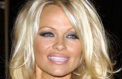 Amor fugaz: Pamela Anderson se separó a solo 12 días de haber contraído matrimonio