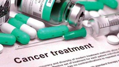"""Falta de medicamentos deja a """"contra reloj"""" a pacientes oncológicos"""