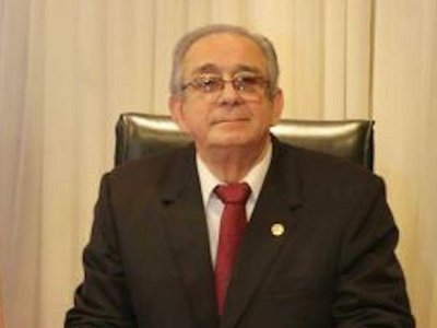 """Exministro es expulsado de la masonería por """"traidor y perjuro"""""""