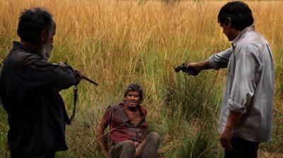 "Película paraguaya ""Matar a un muerto"" se estrena en marzo"
