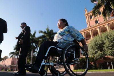 Inclusión: IPS incorpora a 80 funcionarios con discapacidad