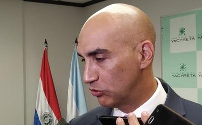 Ministro confirma evaluación de más muertes por Dengue