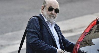 Fallece un juez federal argentino que impulsó varias causas contra Cristina Fernández