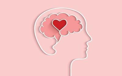 ¿Cómo tener empatía con los demás? Parte I