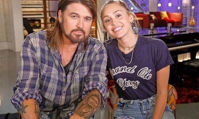 Hannah Montana regresaría con una nueva serie precuela