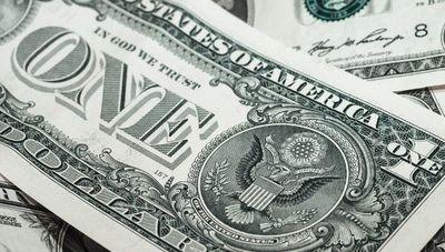 Precios estancados reflejan poco movimiento en enero (recomiendan al BCP bajar tasa de política monetaria)
