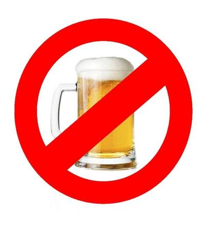 Ingerir inmediatamente bebidas alcohólicas luego de curarse de dengue puede producir hepatitis tóxica