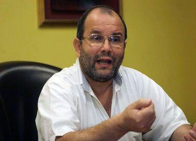 Latorre desarma argumento de la supuesta inconstitucionalidad