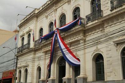 Paraguay suspende visas a ciudadanos de China Continental