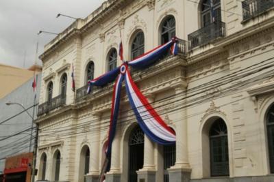 Paraguay suspende visas de personas provenientes de China Continental