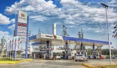 Petropar utilizó dinero de los contribuyentes para beneficios de sus funcionarios en vez de pagar impuestos