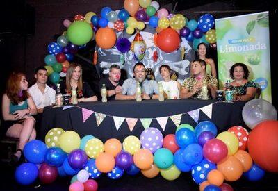 """Las """"Karashans"""" vuelve al Teatro Latino con versión circense"""