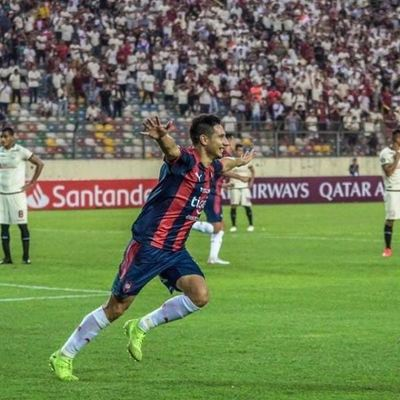 Cerro trae un importante empate de Lima y definirá en casa