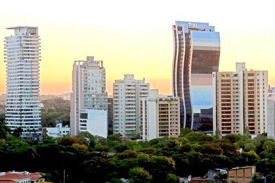Paraguay crecerá 3,5 veces más que Latinoamérica en este 2020