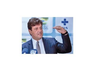 Brasil capacita a paraguayos para detectar la enfermedad