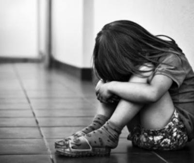Imputan a hombre de 60 años por supuestamente abusar de su nieta de 2 años