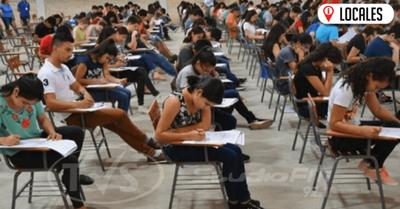 Cómo conseguir una de las 2.000 becas completas de Itaipú para estudiar en la facu