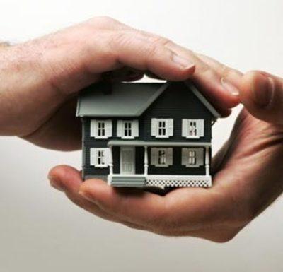 Esperan repunte en el crédito para la vivienda