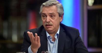 En Argentina estudian penalizar a los que nieguen el terrorismo de Estado