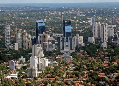 Estiman una recuperación de la economía paraguaya y un crecimiento de 4,2%