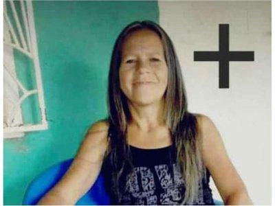 Fallecieron dos mujeres con síntomas de dengue