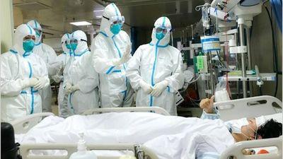 Fallece médico que advirtió sobre la aparición del Coronavirus