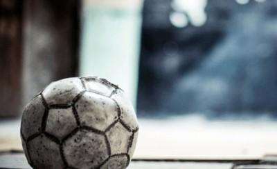 Menor salió a la calle en busca de su pelota y murió atropellado