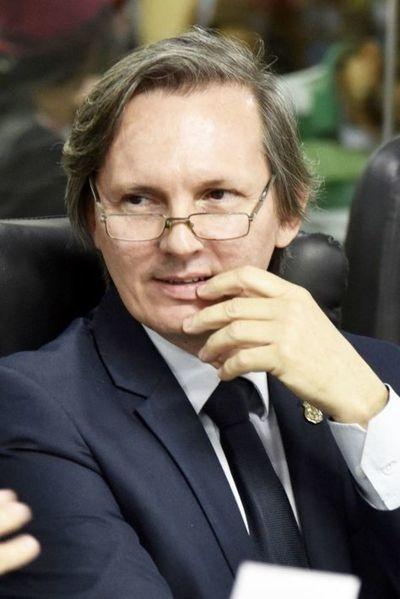 Exigirán explicaciones, anuncia concejal Franco